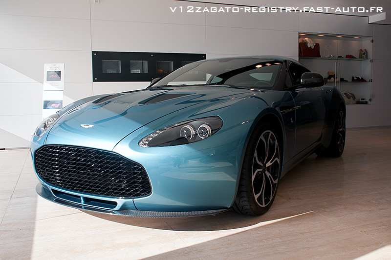 aston-martinv12-zagato-registry-1