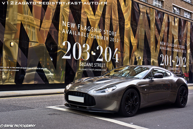 aston-martinv12-zagato-registry-2