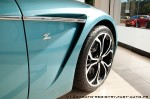 aston-martinv12-zagato-registry-3