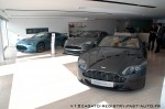 aston-martinv12-zagato-registry-4