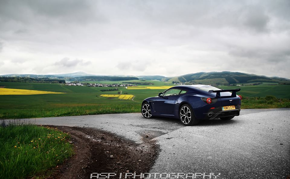 aston-martin-v12-zagato-Dorint-nürburg-ASP Photography