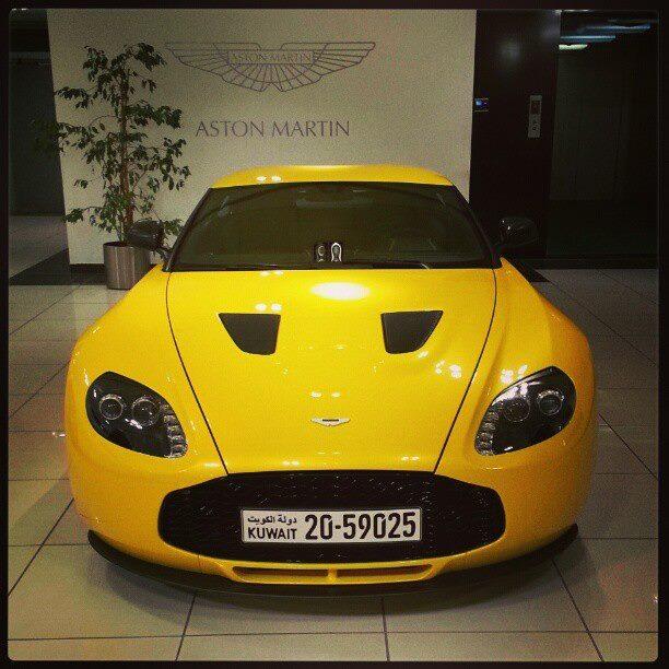 aston-martin-v12-zagato-Kuwait (2)